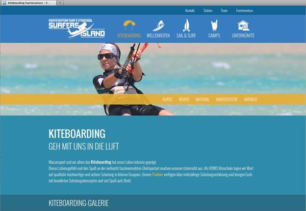 http://fuerteventura-surfen.de/kiteboarding-und-kite-kurse-auf-fuerteventura
